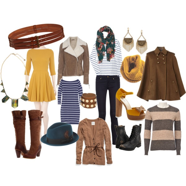 1000+ Images About Fall Mini Session Outfit Ideas On