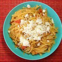 *10 Platillos mexicanos con nombres graciosos* La comida mexicana alimenta el sentido de humor con nombres como manchamanteles, sopa seca, y huevos divorciados, entre otros.  Incluye recetas.