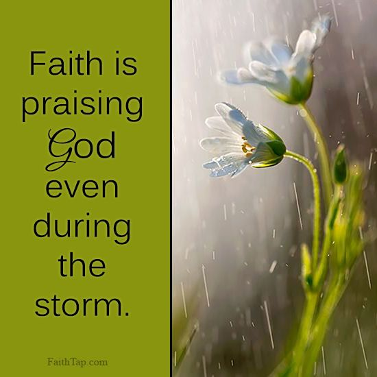 Quotes About Praising God In Hard Times: 113 Best Images About Inspirational Christian Quotes On