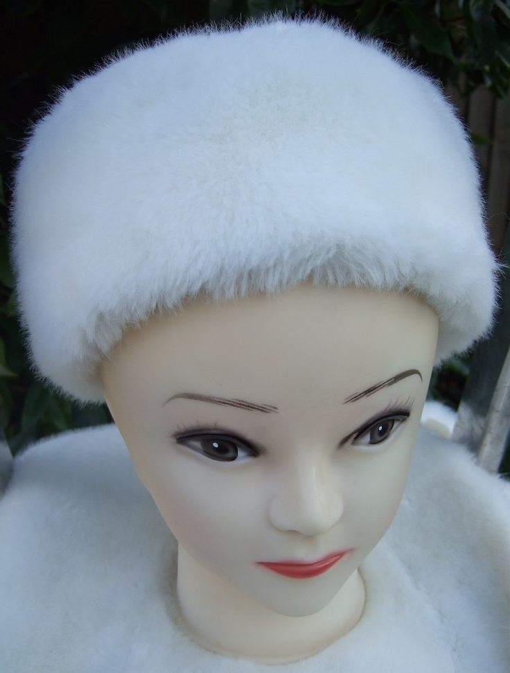 FREE Cossack Hat Tutorial by Sew 2 Pro