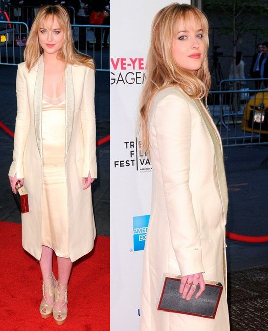 dakota-johnson-the-five-year-engagement-premiere-2012-tribeca-film-festival-calvin-klein