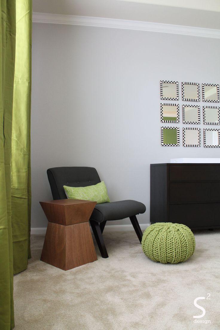 Modern Green Bedroom The 25 Best Green Bedroom Curtains Trending Ideas On Pinterest