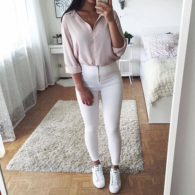marvelous cute outfit goals