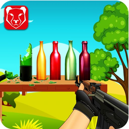 #real #shooting #game #shoot #free game #expert  #Bottle #Shooter #3D #Extreme #free #game #Google Play #shooting #real shooting #shooter master #accurately #patiently #expert shooter #modern guns #realistic environment #Army #amp #training #solider #guns #riffle #sniper