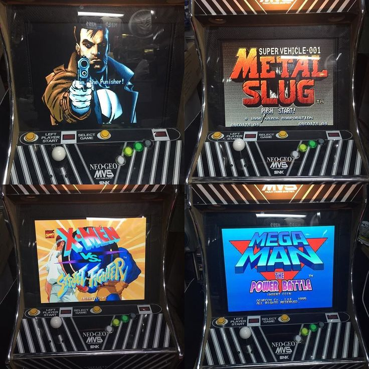 On instagram by bartertowncollectibles #neogeo #microhobbit (o) http://ift.tt/1oeuxuI got this amazing Bartop custom NEO GEO system loaded with games stop in and check it out  #metalslug #vintagevideogames #classicvideogames #roc #shoplocalroc #shopsmallmonroe #monroeave #rochesterny #bartertown #capcom #retrogaming #retrocollective