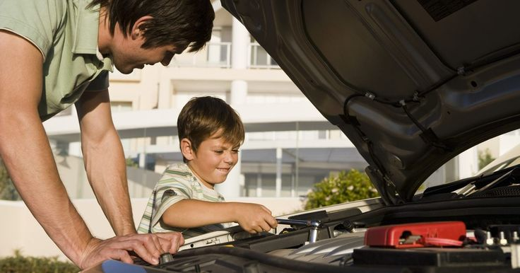 Problema de arranque en Ford Fiesta. Los problemas a la hora del arranque son una de las quejas más comunes de los conductores de Fiesta. Una vez que se presente el problema, primero chequea un número de cosas básicas no mecánicas antes de llamar al mecánico.