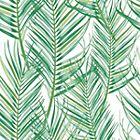 Green Wallpaper DIY.com | DIY at B&Q
