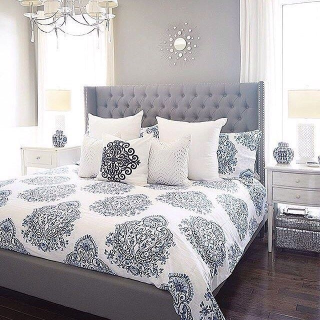 Bedroom Chandeliers Pinterest Hanging Bedroom Curtains Small Bedroom Colour Design Twin Bed Bedroom Decorating Ideas: Best 25+ Winter Bedroom Decor Ideas On Pinterest