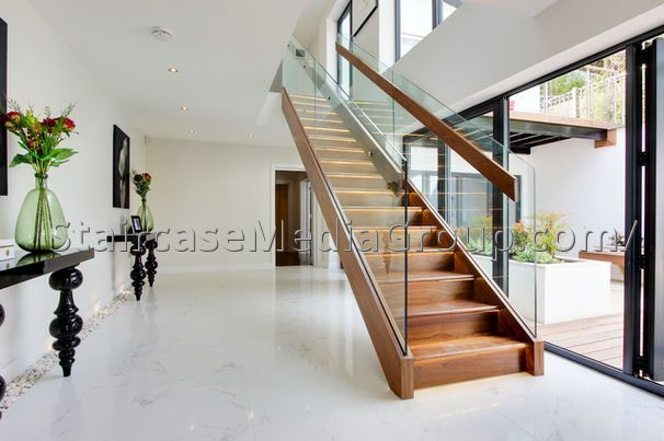 Spiral Staircase Kits Ontario | Best Staircase Ideas Design | Spiral  Staircase Railing Slide Floating | Modern Staircase Metal
