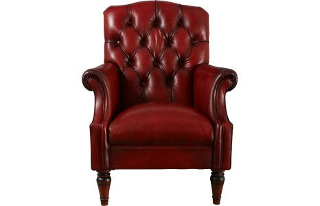 Lancaster - Burgundy Get unbeatable discounts at Laura Ashley using Coupon and Promo Codes.