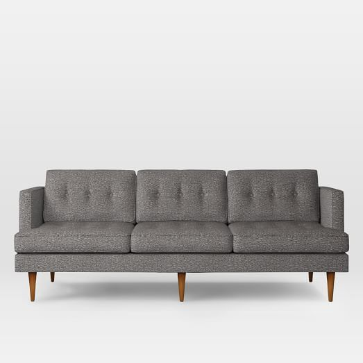 West Elm Offers Modern Furniture And Home Decor Featuring Inspiring Designs  And Colors. Create A Stylish Space With Home Accessories From West Elm. Pictures Gallery