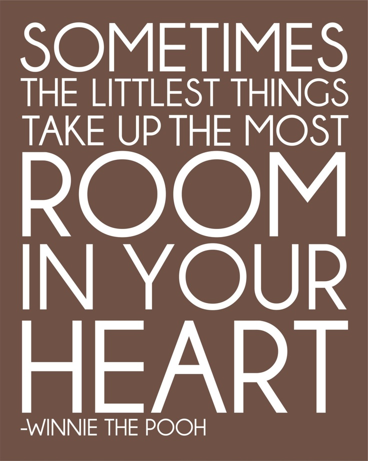 Winnie The Pooh Quote Art: 114 Best Images About Winnie The Pooh Quotes On Pinterest