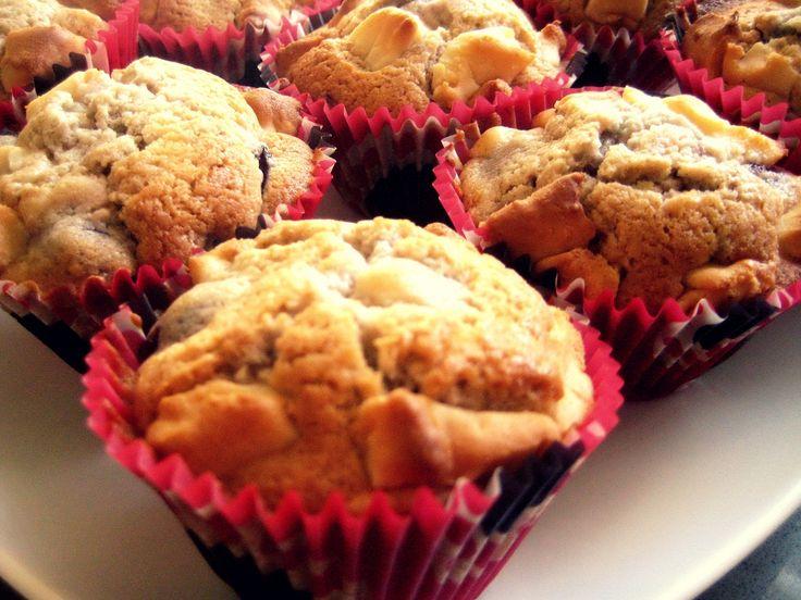 1000 id es sur le th me oeufs cuits au four dans moules muffins sur pinterest muffins ufs. Black Bedroom Furniture Sets. Home Design Ideas