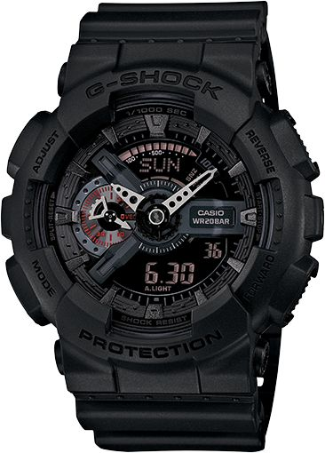 G-Shock Others GA110MB-1A