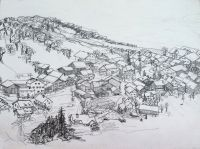 village of Grainet