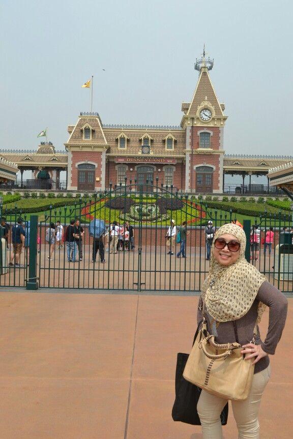 #Disneyland #hongkong