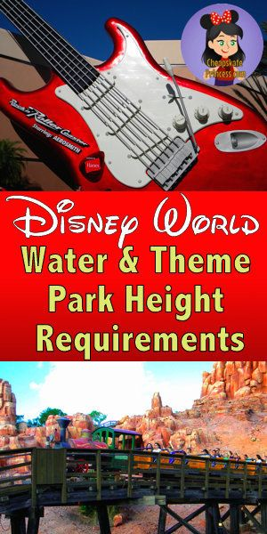 cac522bc21d Disney water and Theme Park Height Requirements