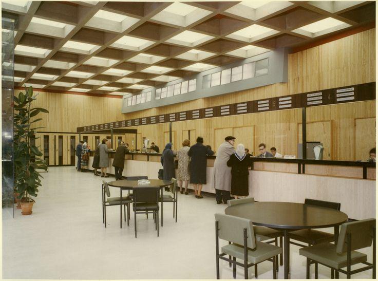 Les 18 meilleures images du tableau v nements - Ouverture bureau de poste paris ...