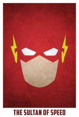 Poster heroi 34