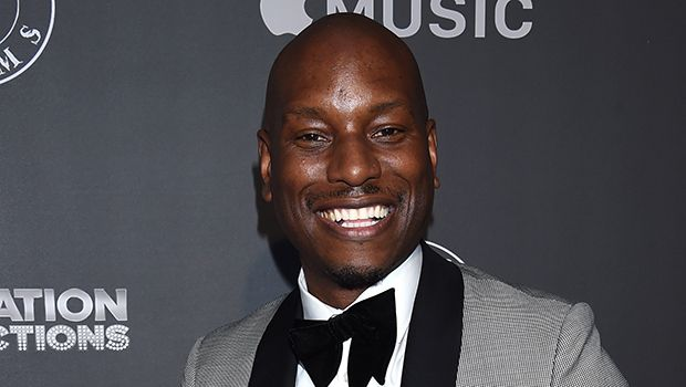 http://hollywoodlife.com/2017/11/10/tyrese-gibson-wife-pregnant-another-on-the-way-facebook-video/