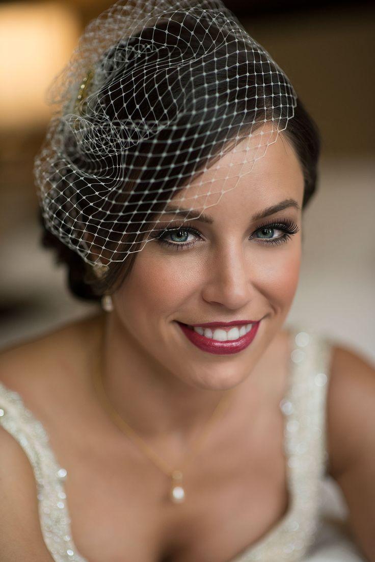 371 best wedding photography ideas images on pinterest | bridal