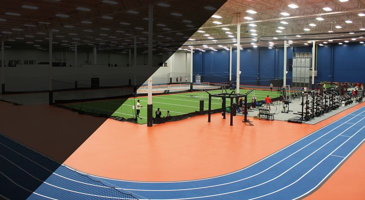 Spooky Nook   An Indoor Sports Complex & Facility for Teams, Tournaments, Sports Training, Sports Clinics, Fitness, & More!