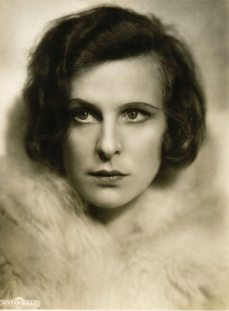 "Helene ""Leni"" Riefenstahl, pioneer of film and photographic techniques and ""perhaps the most talented woman film director of the 20th century"", having directed, among others, 'Triumph of the Will'. Following the fall of Germany, she was arrested and then released by US occupation forces. She would never again make a feature film."