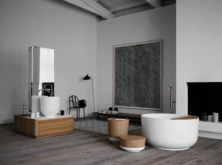 Innovative Bathroom 691 best bathrooms images on pinterest | room, bathroom ideas and