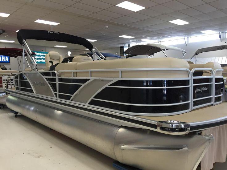 Boat rental pontoon rental atwood lake cruises kayak