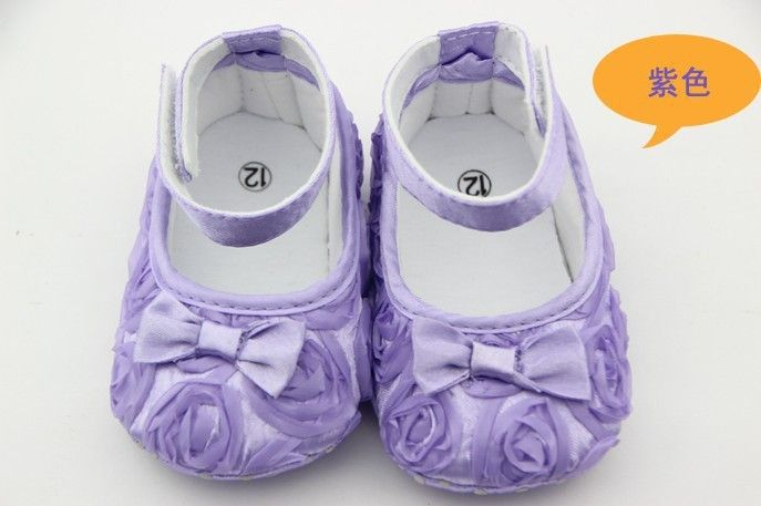 Popular-Style-0-1-Year-Baby-Girl-Floral-Pattern-Shoes-Multi-Colors-Choice-Soft-Sole-Infant.jpg 687×457 pixels