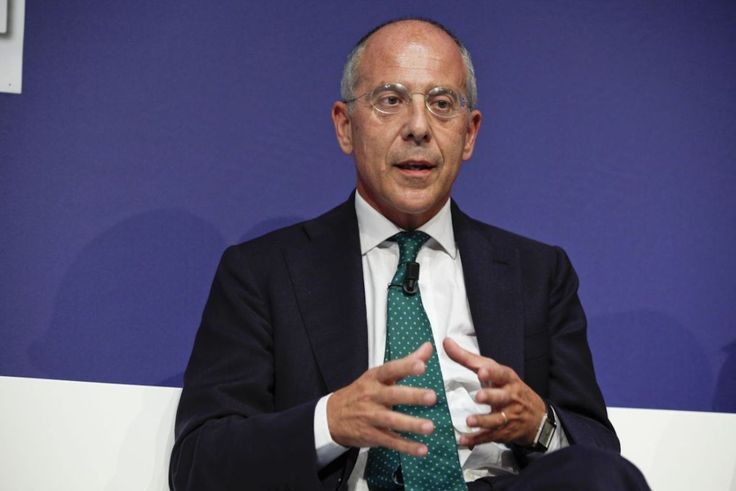 ENEL's plans to set up ultra-broadband in Florence