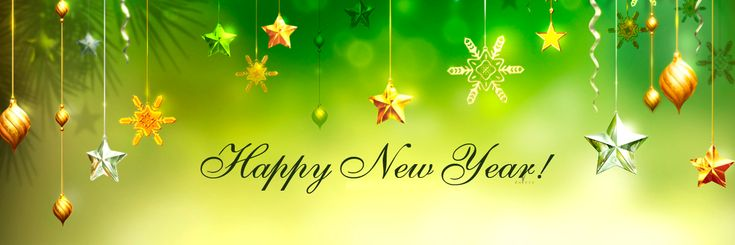 for more new year 2016 beautiful twitter cover photos and other social media cover visit site > http://happynewyear2016imagess.org/happy-new-year-2016-twitter-covers-for-tweeps/