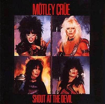 Google Image Result for http://www.backtotheeighties.net/images/shout-at-the-devil-original.jpg
