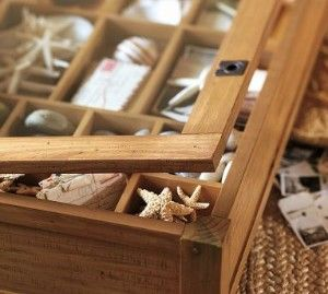 Find This Pin And More On Zen Garden Shadowbox Coffee Table