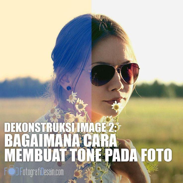 Part 2: reverse engineering tone pada foto untuk lebih memahami cara membuat tone pada foto. Kunjungi: http://bit.ly/1jAhIrs  #workshop #photo #tutorial #photoshoper #photoshoptutorial #photoshopindonesia #photographyworkshop #photoshopworkshop #jakartaworkshop #workshopjakarta #huntingfoto #indonesia #indonesia_photography #indonesiaphotography #belajarphotoshop #tutorialphotoshop #belajarfotografi #kursus #jakarta #efekfoto