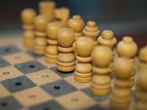 Strategy For Startups: The Innovator's Dilemma