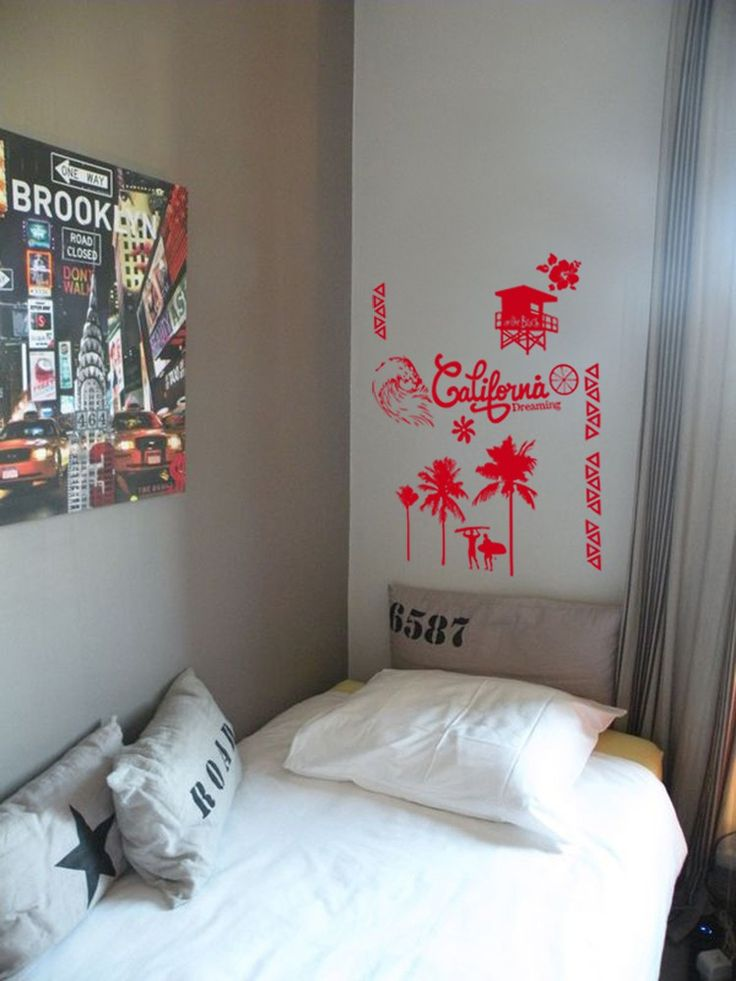 decoration usa pour chambre decoration usa pour chambre with decoration usa pour chambre top. Black Bedroom Furniture Sets. Home Design Ideas