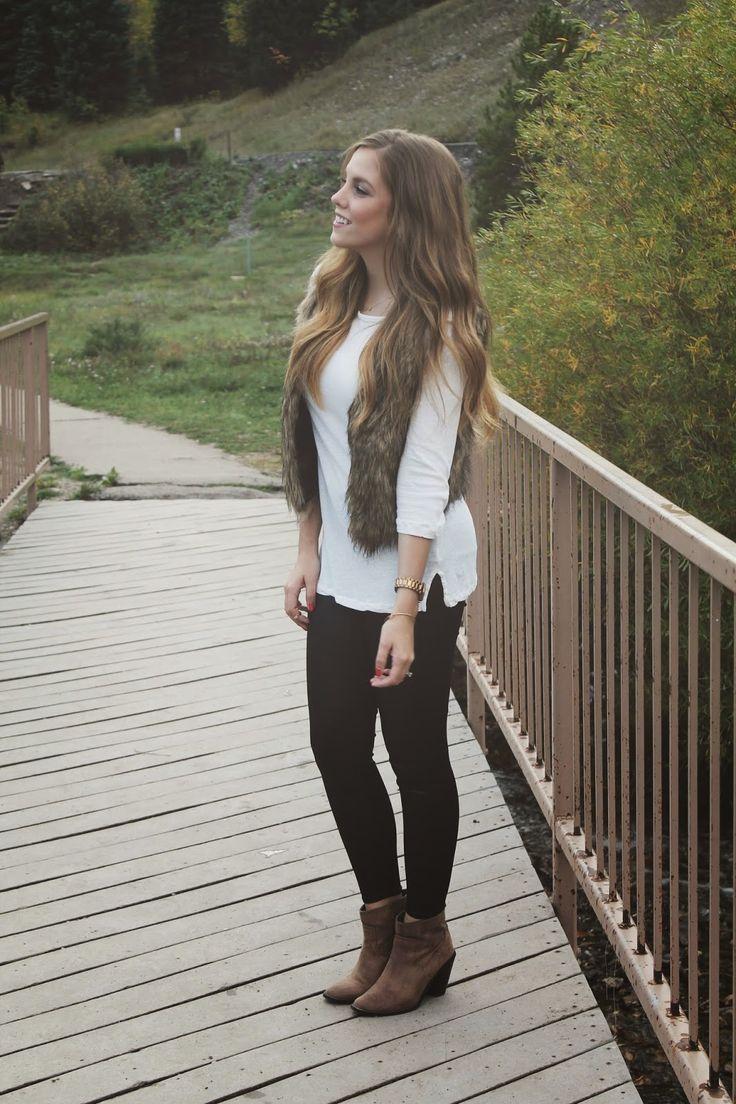 25 Best Ideas About Jean Vest On Pinterest Jean Vest