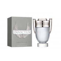 parfum paco rabanne invictus
