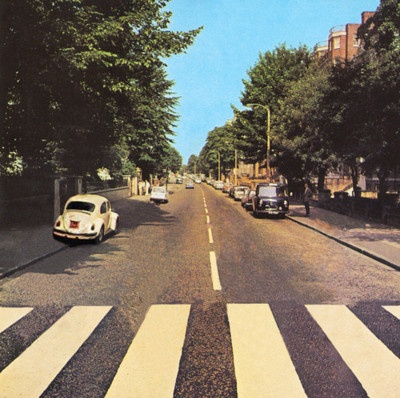 abbey-road-empty by replicastyl on Flickr.The Beatles, Empty Abbey Roads, Buckets Lists, Beatles 3, Favorite Places, Empty Roads, Beatles Pictures, Abbey Roads Empty, My Dads
