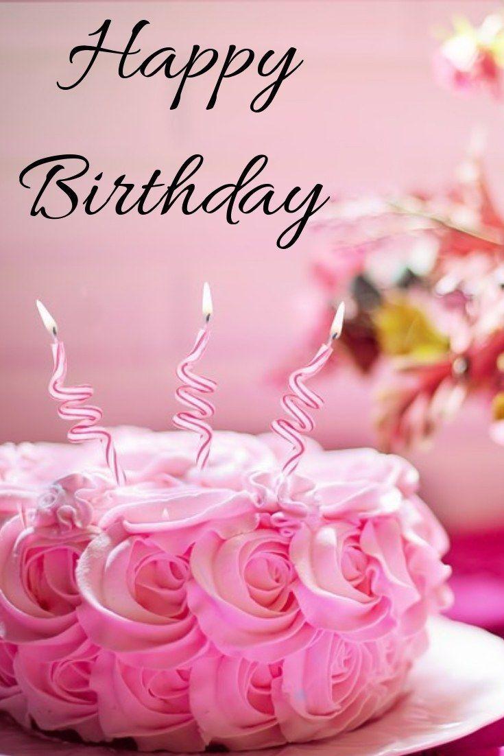 Topwallpapersdesktop Com Sweet Happy Birthday Messages Happy Birthday Fun Happy Birthday Pictures Free