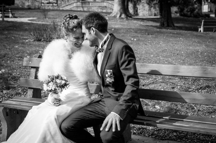 blog couple echangiste Thonon-les-Bains