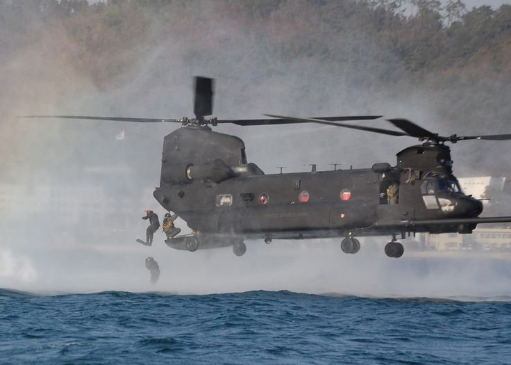 Free boeing ch 47 chinook picture - boeing ch 47 chinook category