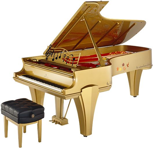 piano 130 pinterest. Black Bedroom Furniture Sets. Home Design Ideas