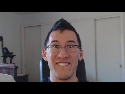 Stupid Video - YouTube @asturdivant22