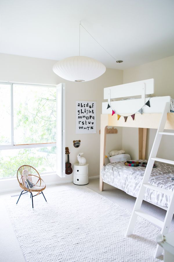 Best 25+ Modern Kids Bedroom Ideas On Pinterest | Toddler Rooms, Grey Kids  Rooms And Child Room