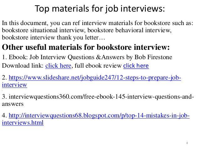 Top 10 Flight Attendant Interview Questions Answers Pdf Job Interview Answers Job Interview Questions Job Interview Tips