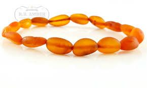 Our supreme quality products convinced a large number of our clients to deliberate our shop as the best Baltic amber teething necklaces shop online.  http://www.amberbuddy.com.au/