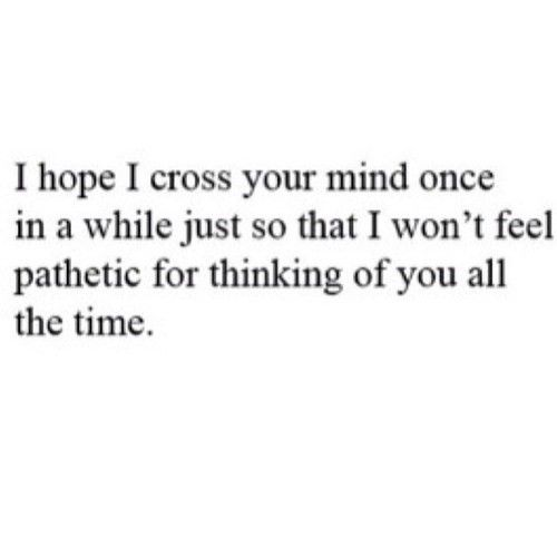 "iglovequotes: ""http://iglovequotes.net/ """