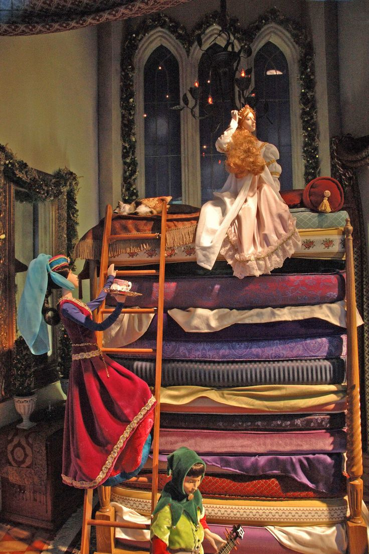 princess and the pea movie. Modren The Princess And The Pea Movie Disney In E